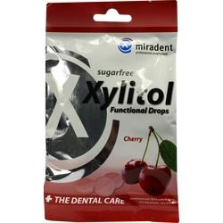 MIRADENT XYLITOL FU DR CHE