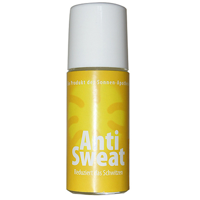 AntiSweat